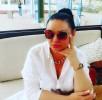 Irina , 35 - Just Me Photography 5