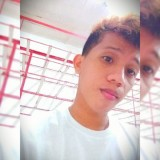 Baby Ken, 21  , Tanauan (Eastern Visayas)