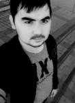 SHERZODASANBOY, 20  , Beruniy