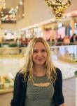 Kristina, 27  , Samara
