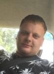 Aleksandr, 26  , Arzamas