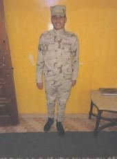 احمد رضا , 21, Egypt, Al Mansurah