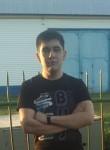Almir, 27  , Birsk