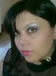 Nigina, 36  , Samarqand