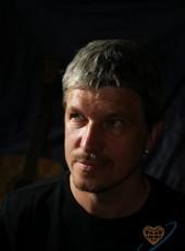leha, 53, Russia, Ufa