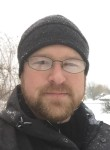Burgan, 53  , Union City (State of New Jersey)
