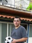 Filippo, 18  , Ramacca
