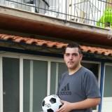 Filippo, 20  , Ramacca