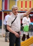 Aleksandr, 59  , Chelyabinsk