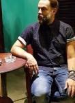 Xristos, 43  , Da Nang