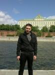 Zhenya, 36, Dolgoprudnyy