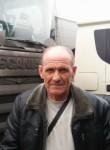 сергей, 57 лет, Пенза