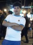 Diyar Alrpaey, 25  , Baghdad