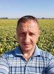 Evgeniy, 43, Novosibirsk