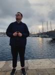Artyem, 23, Saint Petersburg