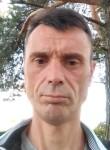 Andrey, 45, Maladzyechna