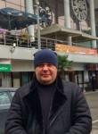 Andrey, 39  , Zelenokumsk