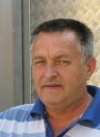 владимир, 54  , Zemun