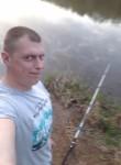 Evgen, 27, Bialystok