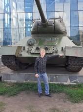 Vechno Molodoy, 30, Ukraine, Kharkiv