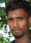 Thaya, 18  , Pattukkottai