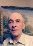 Dzhafyar, 64  , Staraya Kulatka