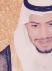 Ahmad, 27, Saudi Arabia, Al Mubarraz
