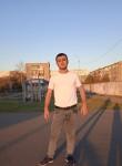 Ttttt, 37, Astana