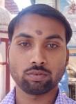 Rahul Kumar Gond, 25  , Patiala