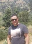 Dali, 36  , Downey