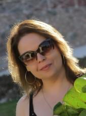 Ольга, 42, Україна, Київ