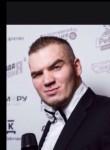 Valeriy, 35, Simferopol