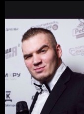 Valeriy, 35, Russia, Simferopol