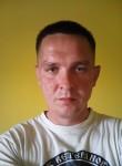 Aleksey, 31  , Segezha