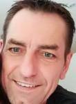 pascal Guichar, 55  , Montmorency