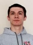 Ilya, 31, Omsk