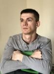 Ilya, 32, Omsk