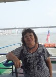 Natalya, 59  , Barnaul