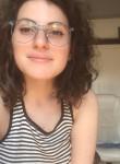 liza, 22, Tel Aviv