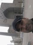 Ismatullo, 36  , Dushanbe
