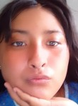 Yadira, 18  , Tampico