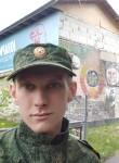 Nick, 21, Nizhniy Novgorod