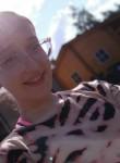 Vera, 18  , Ryazan
