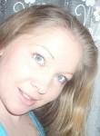 Irina, 34, Syktyvkar