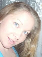 Irina, 35, Russia, Syktyvkar