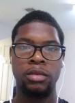 Nick, 18  , Gulfport
