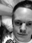 Jon, 29  , Plymouth