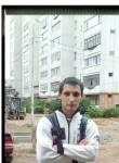 vladimir, 30  , Vologda