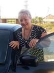 Alena, 54  , Astrakhan