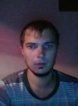 DMITRIY POPOV, 26  , Gidrotorf